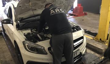 Car Servicing | Performance Tuning | mechanic | repairs
